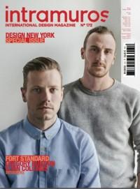 Design New York