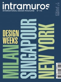 Design Weeks