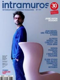 Coderch, le dernier Hidalgo | Mihail Moldoveanu