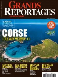 Routes mythiques | Jean-Marc Porte