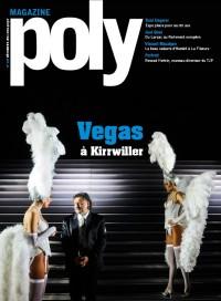 Vegas à Kirrwiller
