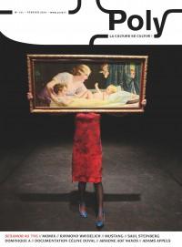 Le panier de Catherine | Paul Munch