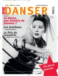 La danse, une histoire de femmes ?