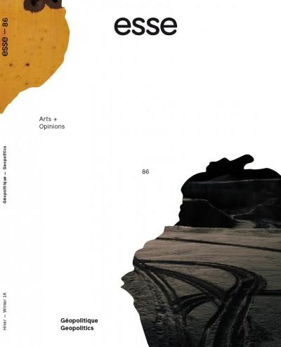 Après la cartographie cognitive | Michael Eddy