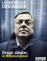 Drago Jancar