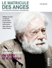 Philippe Jaccottet |