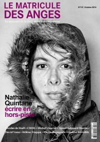 Histoire littéraire - Les égarés, les oubliés : Uchard le sémillant | Éric Dussert