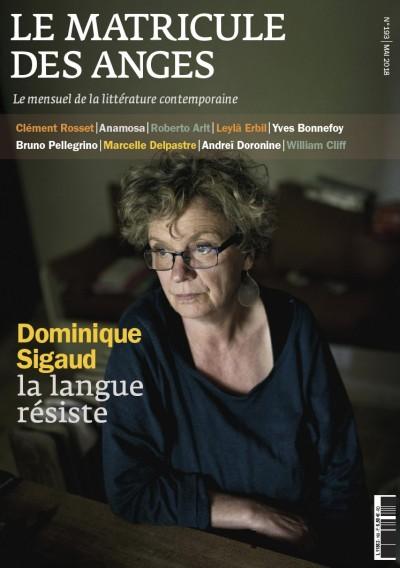 Chouquettes et godillots | Éric Dussert