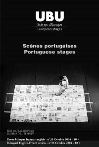 Scènes portugaises