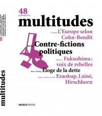 Contre-fictions politiques