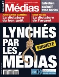 Entretien avec Jean-Claude Carrière « Le bon goût ? Une sorte de censure sociale...  | Emmanuel Duverger