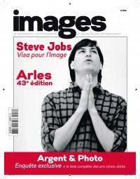 Arles 43e édition