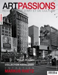 Le regard à l'écoute chez Markus Raetz | Rainer Michael Mason
