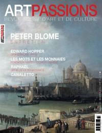 Peter Blome