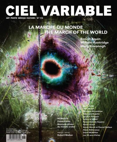 La Marche du Monde / The March of the World