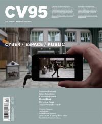 Cyber Espace Public