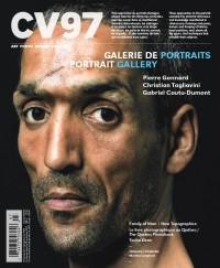 Jocelyne Alloucherie / Yann Pocreau | Sonia Pelletier