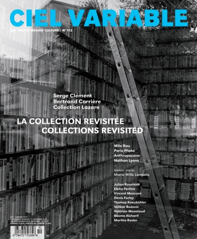 La Collection revisitée / Collections Revisited