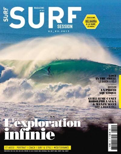 Surfeur : Paul Duvignau Shaper : Paul Duvignau | Joddy Maguet