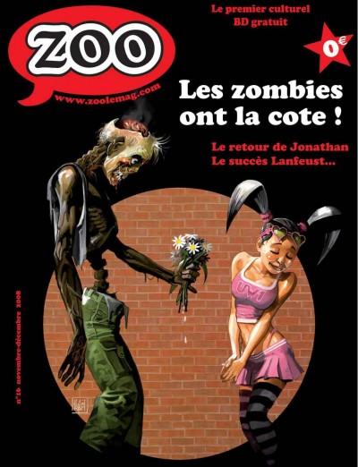 Le gentleman des monstres | Yannick Lejeune