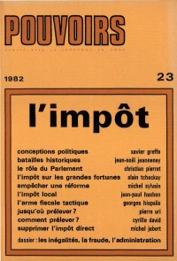 La gauche intellectuelle italienne de Lénine à Weber | Salvatore Sechi