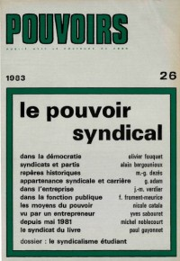 Science politique et philosophie politique | Philippe Braud