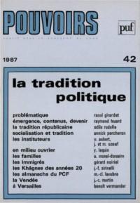 L'élite de la cohabitation - Enquête sur les cabinets ministériels du gouvernement Chirac | Monique Dagnaud