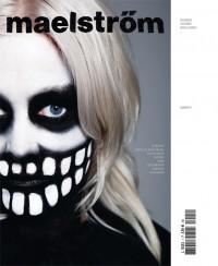 Numéro 1, 1 -  2009 «Maelström» |