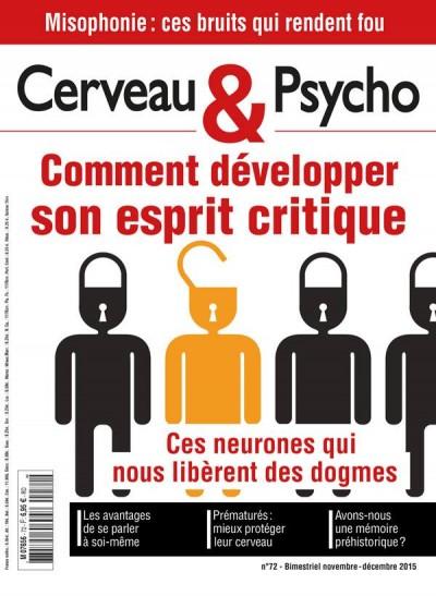 Comment développer son esprit critique