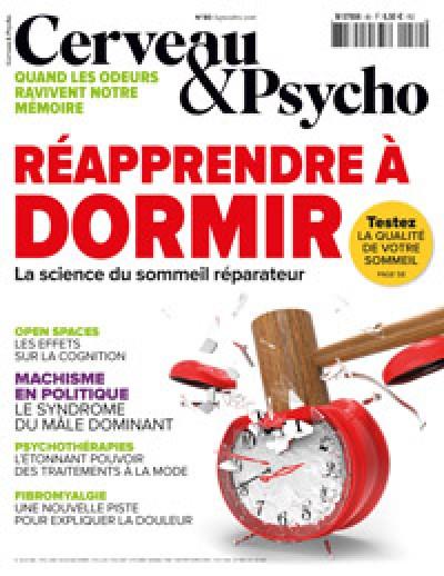 Comment rendre la psychologie plus fiable ? | Axel Cleeremans