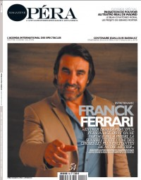 Franck Ferrari