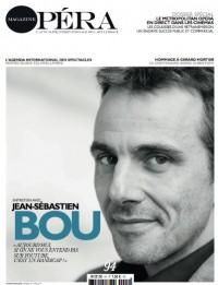 Jean-Sébastien Bou