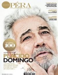 Placido Domingo