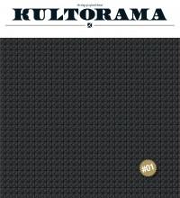 The Kultorama issue