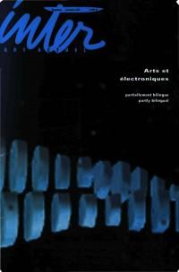 Le théâtre électronique | Gianni Toti