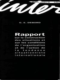 Situationnisme international