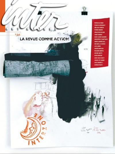 Art action et performance | Richard Martel