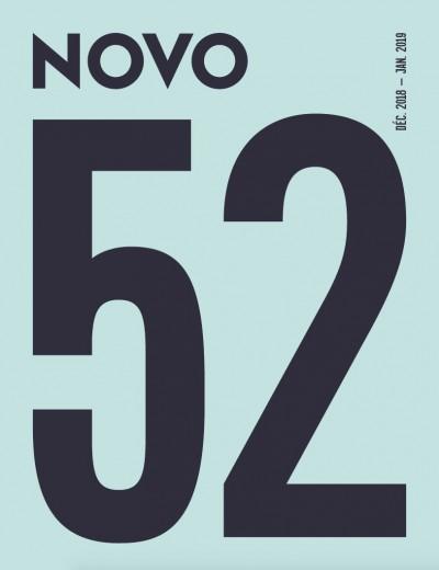 Numéro 52