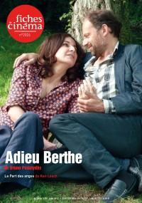 Adieu Berthe