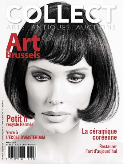 Art Brusels