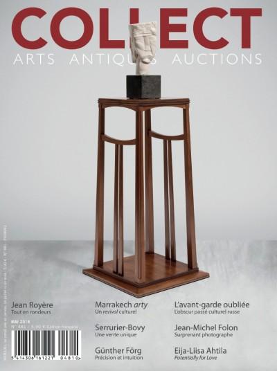 Porcelaine de Vienne | Frederik F. Barends