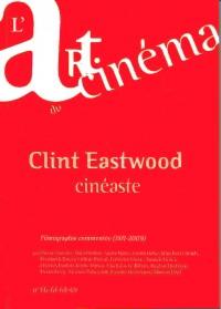 Clint Eastwood cinéaste