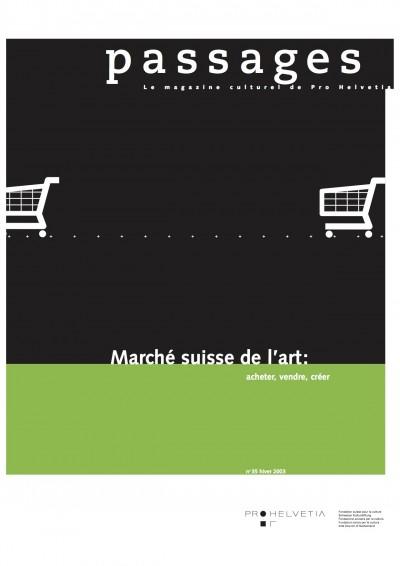 Affaires de couples | Florence Marguerat