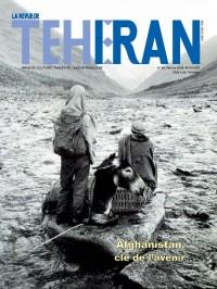 Afghanistan, clé de l'avenir