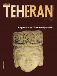 Regards sur l'Iran seldjoukide