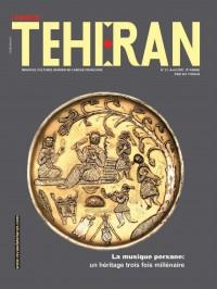 La musique persane