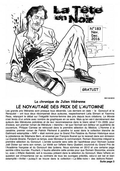 Corps et liens, tome 2, de Kââ/Corsélien | Artikel Unbekannt