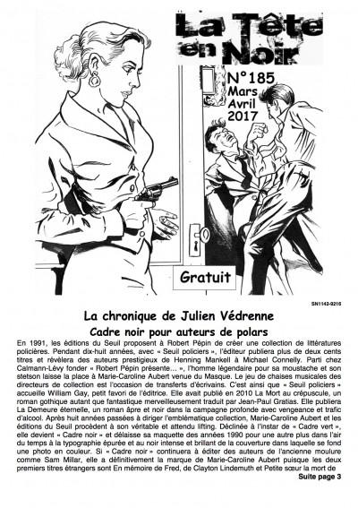 Étrange séduction : Fakirs, d'Antonin Varenne | Artikel Unbekannt