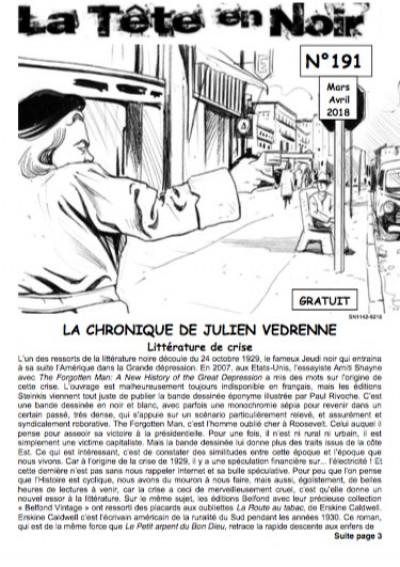 Les crimes de l'orient extrême | Artikel Unbekannt