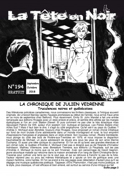 Douanes, de Francis Carpentier | Jean-Paul Guéry